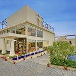 The Kumbha Residency