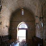 帕那加‧克里索波里提薩教堂照片