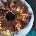 Photo de Tibetan Kitchen