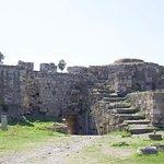 Photo of Kos Town Castle