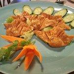 صورة فوتوغرافية لـ Le jia Asian Cuisine