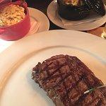 El Gaucho - Argentinian Steakhouse Foto