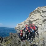 Photo of Alicante Aventura Turismo Activo