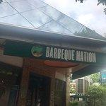 Фотография Barbeque Nation