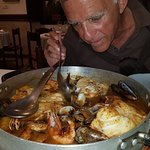 Photo of Restaurant Sa Muralla