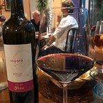 Photo de Ristorante Bottega del Vino