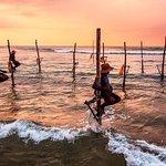 voyaGees - Voyage au Sri Lanka-bild