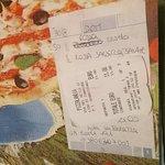 Foto van Pizzalandia