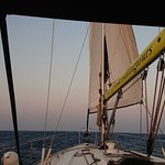 Photo of Rhodes Sailing Tours