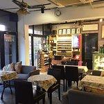 Photo of Soul Cafe(Hui LongGe)