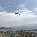 Foto de Madventure Mallorca