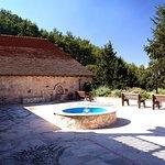 Billede af Khrysorrogiatissa