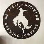 The Great Northern Brewing Co의 사진