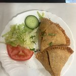 Foto van Haweli Indian Tandoori Restaurant