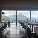 Photo de Piz Boe' Alpine Lounge