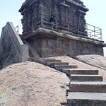 Mahishasuramardhini Mandapa照片