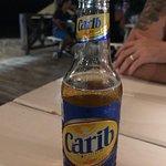 Cold Caribs