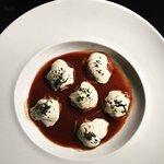 Photo de Blue Cuisine