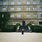 Schloss Wolfsburg照片