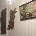 ภาพถ่ายของ Khmer Saravan