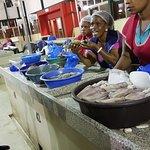Photo of Fish Market