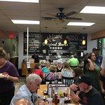 Foto de Original Steve's Diner