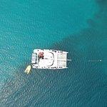 Abrolhos National Marine Park fényképe
