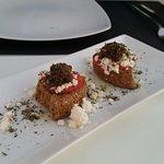 Foto van Massa Mediterranean Cuisine + Bar