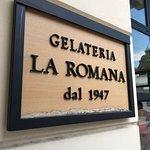Photo de Gelateria La Romana - Treviso