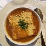 صورة فوتوغرافية لـ Restaurant Gruener