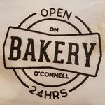 Bakery on O'Connell Photo