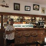 Zdjęcie Pocho's Bar