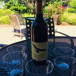 Foto Osprey's Dominion Vineyards
