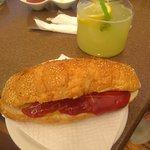 Фотография Old House Cafe Bar