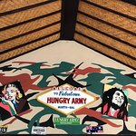 Foto Hungry Army Waroeng