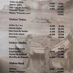 Restaurante Ala-Riba照片