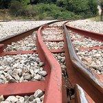 Foto de Il Parco Archeominerario di San Silvestro