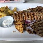Photo of Elia Grieks Restaurant