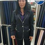 صورة فوتوغرافية لـ Sam Boutique Custom Tailor