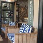 Photo of Compass Cafe-Bar