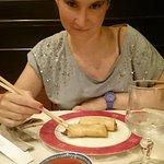 Cinese Nin Hao의 사진