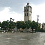 Nikis Square