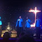 Фотография Soul Of Motown