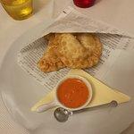 Photo of Ristorante Sanafollia - Gluten Free