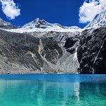 Foto de Andes X-Plorer