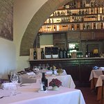 Foto de Castello Banfi Wine Estate