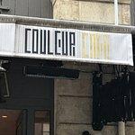 Couleur Café.