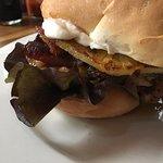 Foto de Duke's Burgers