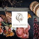 Wir setzen auf marktfrische, innovative Küche und auf lokale Produkte aus der Region.