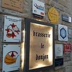 Photo of Brasserie Le Donjon